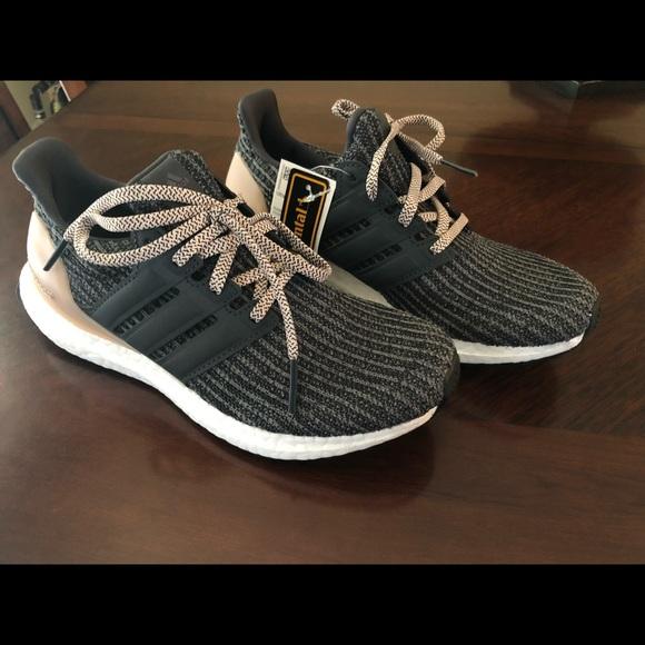 2d63941691952 Adidas UltraBoost